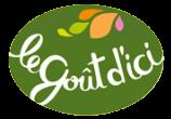 Goutdici