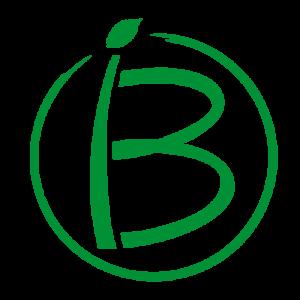 Logo B BAT sans fond